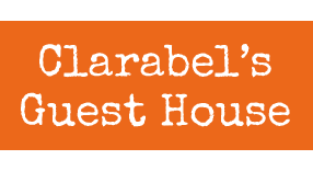 Clarabel's Guest House